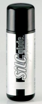 SILC glide - siliconebased lubricant - 50ml