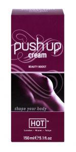 PUSH UP! Cream - 150ml