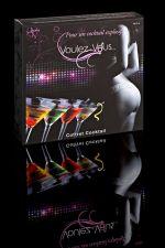 Coffret - Cocktail