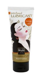 INTIMATE MOMENTS, edible lubricant MANGO - 75ml