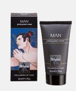 MAN POWER CREAM, power cream - 50ml