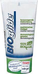 BIOglide neutral, 40 ml