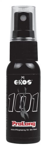 EROS PROLONG 101 30ml