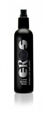 EROS Specials - Latex Shining Spray - 200ml