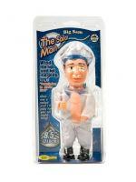 Big Sam The Sailor Man