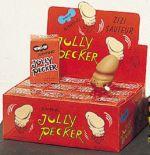 Jolly Pecker