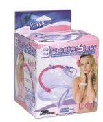 Breast Sizer singel cup.