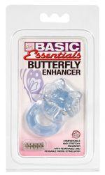 BASIS ESSENTIALS BUTTERFLY ENHANCER