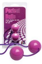 Perfect Balls - Lavender
