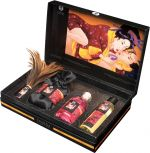 Tenderness & Passion Kit